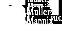 Muller & Mannix, PLLC