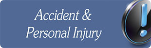 Accident & Personal Injury